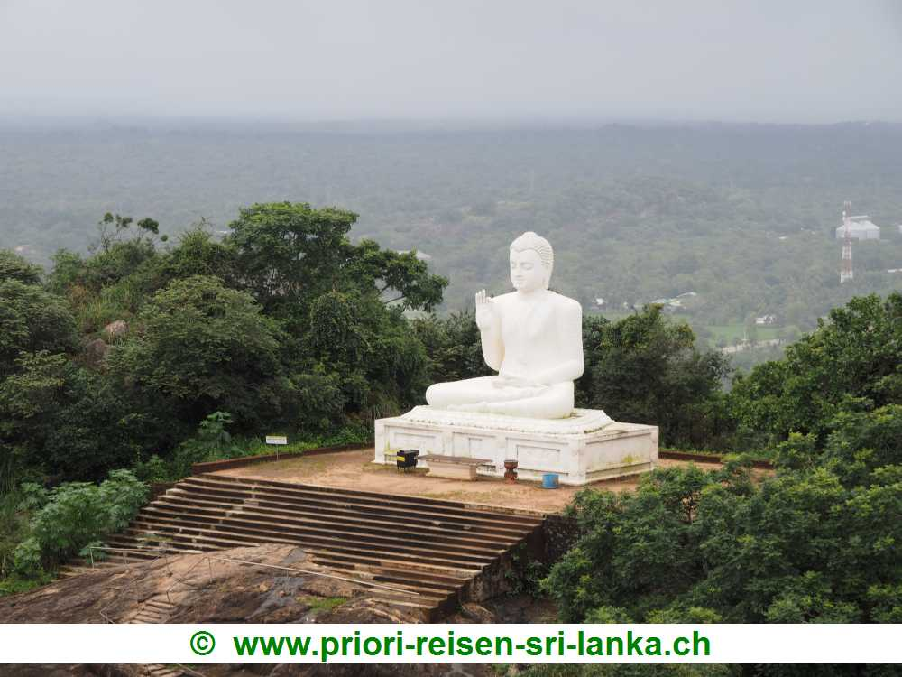 PRIORI Reisen Sri Lanka Blog